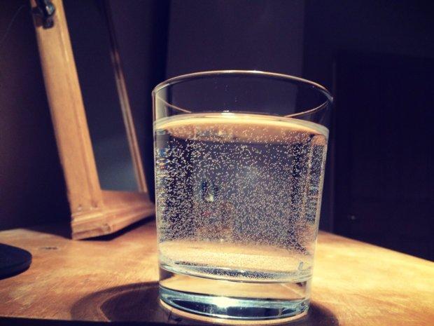 Ed Water P6