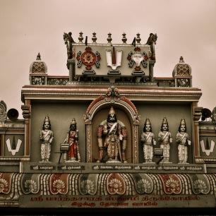 Parthasarathy-Temple 2
