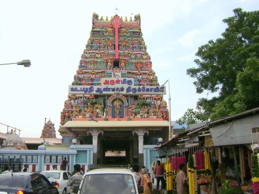 Vadapalani_Temple_2