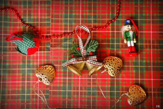 christmas blog 2015 2