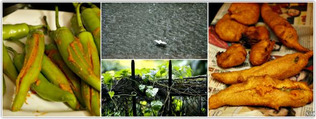 Madras blog Rain 2