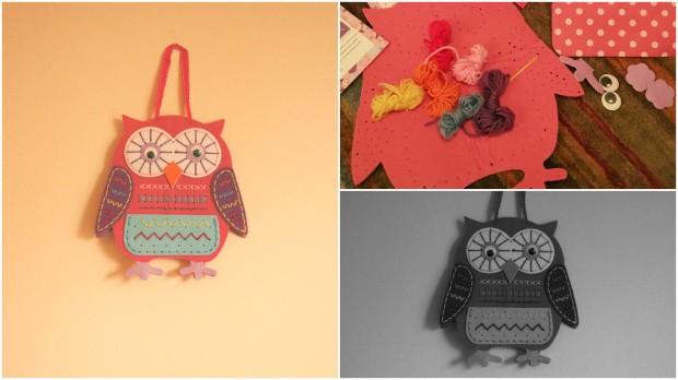 owl blog final