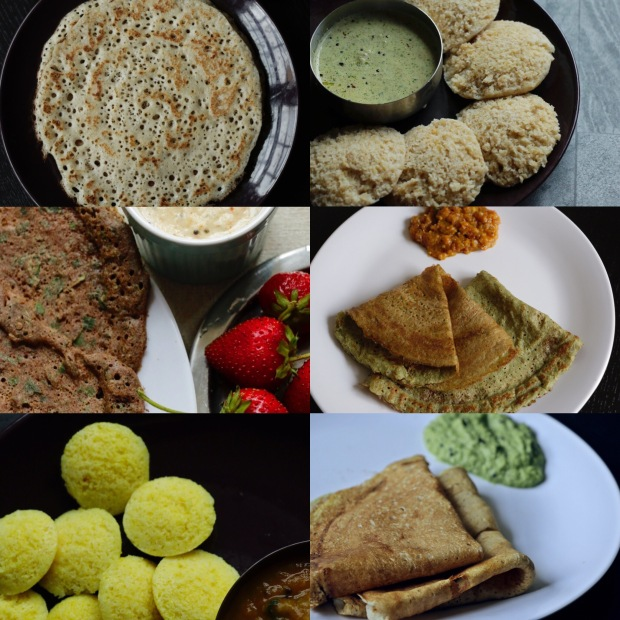 South Indian Breakfast Ideas Eat Play Love